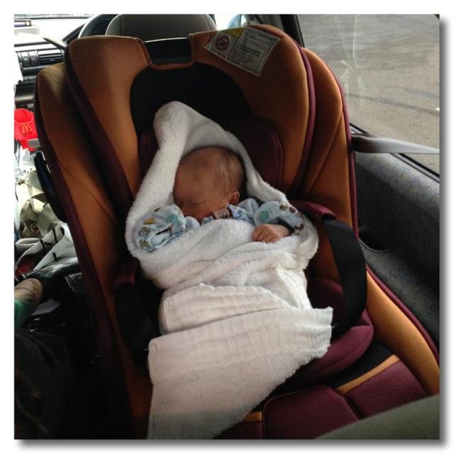 新生児 チャイルドシート 【2021年版】チャイルドシート最新人気おすすめランキングTOP10 いつまで使うべき? 選び方・注意点も一挙紹介